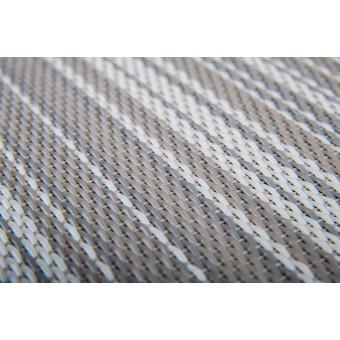 Тканое ПВХ-покрытие (плетеный винил) Hoffmann Walls ECO - 11025 BSW