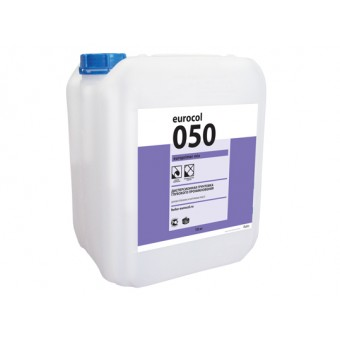 Дисперсионная грунтовка Forbo Eurocol 050, 10 кг, Europrimer Mix (Форбо 050)