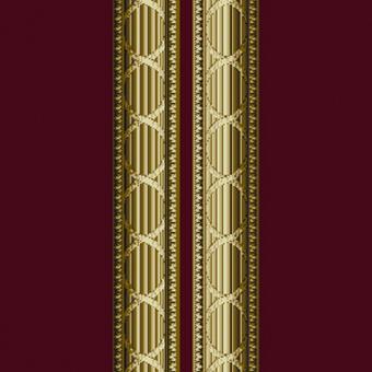 Ковролин Ege Highline Classic Chateau RF5285052