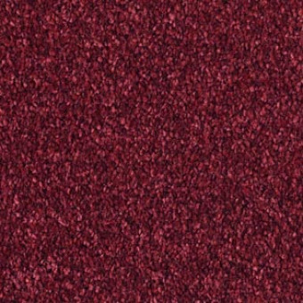 Ковролин Associated Weavers (AW) Bellissima 10