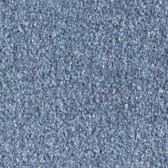 Ковролин Associated Weavers (AW) Bellissima 72