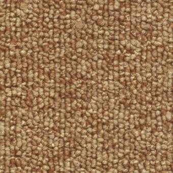 Ковролин Sintelon Horizon 02403 (светло-коричневый)