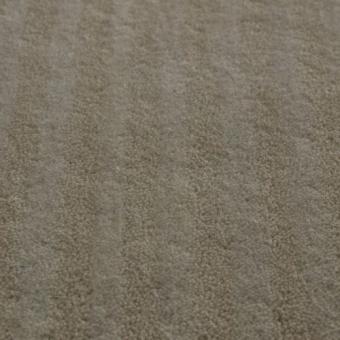 Ковролин Jacaranda Satpura Stripe Silver 2