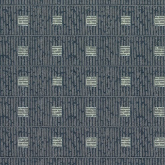 Ковролин Forbo HD Flotex Grid 570007