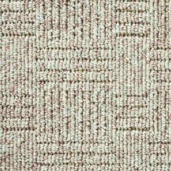 Ковролин Sintelon Antik 14933 (4 м)