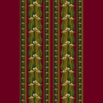 Ковролин Ege Highline Classic Chateau RF5285150