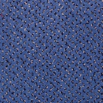 Ковролин Ideal Carus Venezia 892 Porcelain Blue
