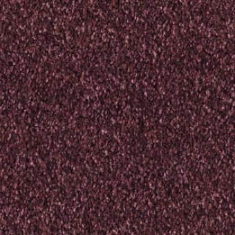 Ковролин Associated Weavers (AW) Bellissima 19