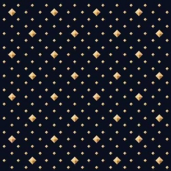 Ковролин BIG Carus Style and Elegance SE 001-21518