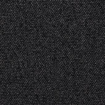 Ковролин Ege Epoca Classic 0780800