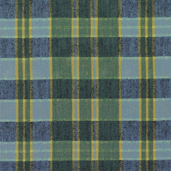 Ковролин Forbo HD Flotex Plaid 590006