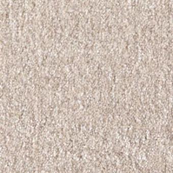 Ковролин Associated Weavers (AW) Bellissima 39