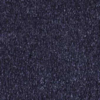 Ковролин Associated Weavers (AW) Bellissima 79