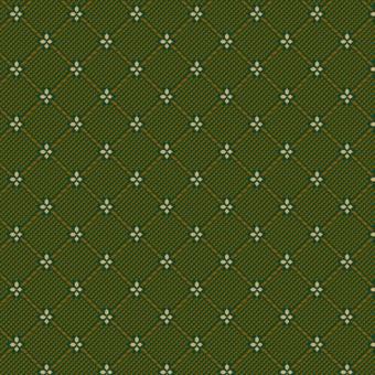 Ковролин Ege Highline Classic Chateau RF5285190