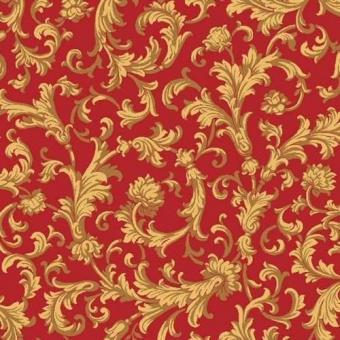 Ковролин BIG Carus Style and Elegance SE 005-21101