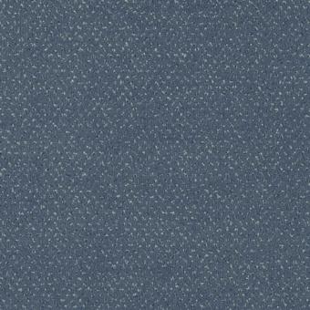 Ковролин Sintelon Orion New 33739 (серый)