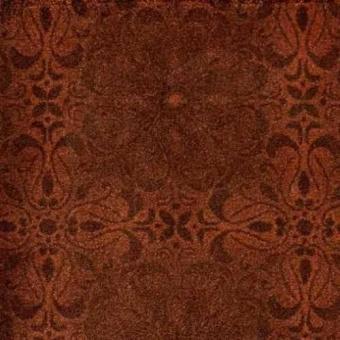 Ковролин Ideal Golden Gate GG001-27477