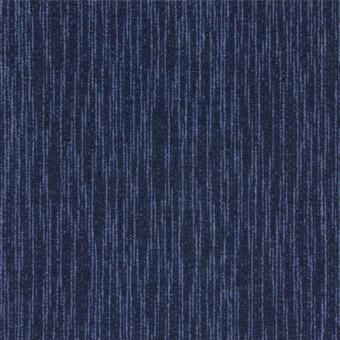 Ковровая плитка Suminoe LX-1707