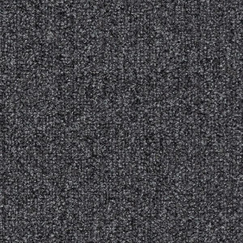 Ковровая плитка Desso Reclaim Ribs 8902
