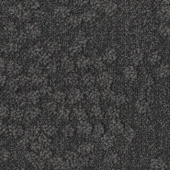 Ковровая плитка Desso Pebble 9502