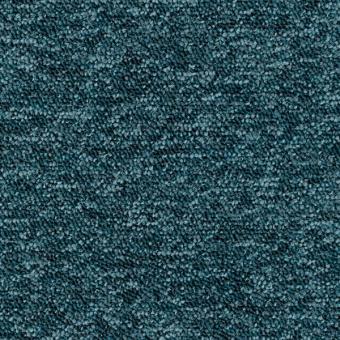 Ковровая плитка Desso Stratos 8311