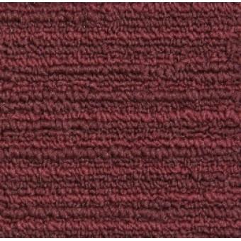 Ковровая плитка Forbo Tessera Arran 1516