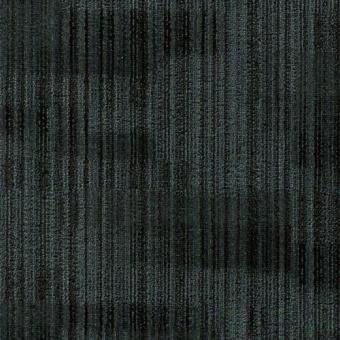 Ковровая плитка Forbo Tessera Alignment 215