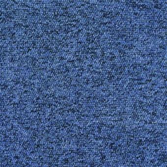 Ковровая плитка Desso Tempra 8524