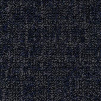 Ковровая плитка Desso Tweed 3831
