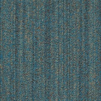 Ковровая плитка Tecsom 3550 Linear Vision 23