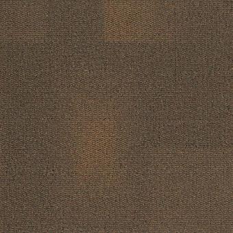 Ковровая плитка Forbo Tessera Mix 967
