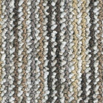 Ковровая плитка Balsan Batik 630