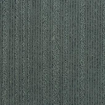 Ковровая плитка Desso Flux 9095