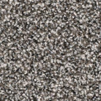Ковровая плитка Balsan Mezzo 760