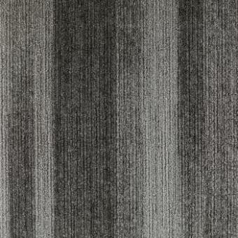 Ковровая плитка Balsan Stripes Shades 950