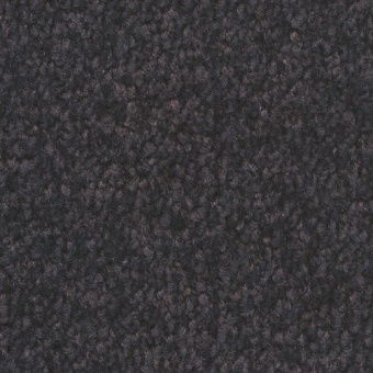 Ковровая плитка Forbo Tessera Acrobat 1303