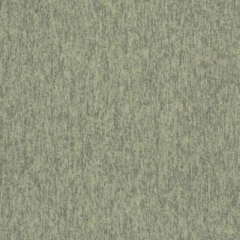 Ковровая плитка Interface New Horizons II 5584 (chemeleon 5526)