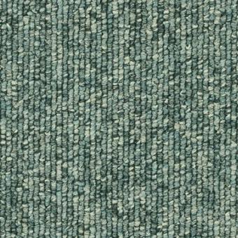 Ковровая плитка Suminoe PX-3019