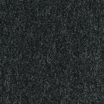 Ковровая плитка Desso Tempra 9093