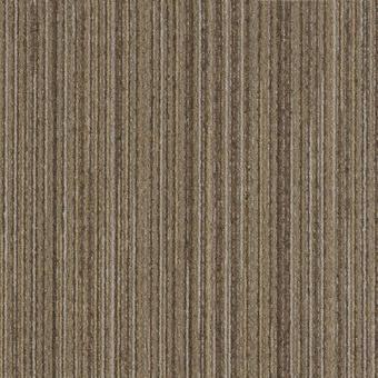 Ковровая плитка Suminoe LX-1133