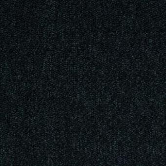 Ковровая плитка Desso Tempra 9513