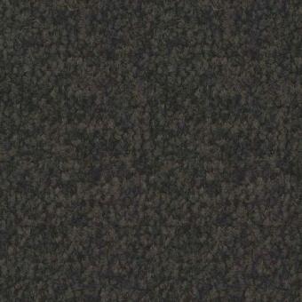 Ковровая плитка Forbo Tessera Acrobat 1317