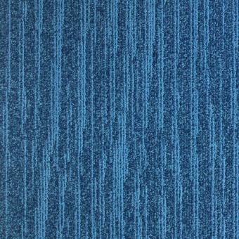 Ковровая плитка Balsan Infini Colors - Jungle 175
