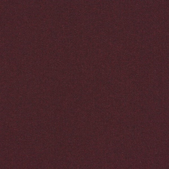 Ковровая плитка Interface Heuga 725 672517 Bordeaux