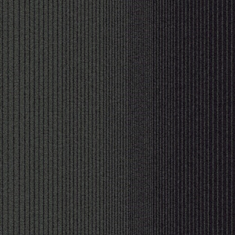 Ковровая плитка Interface Straightforward 308124 Iron