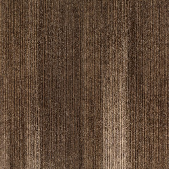 Ковровая плитка Balsan Stripes Shades 650