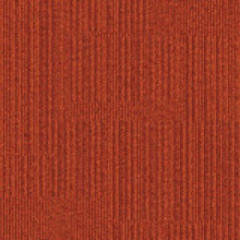 Ковровая плитка Interface Equilibrium  304268