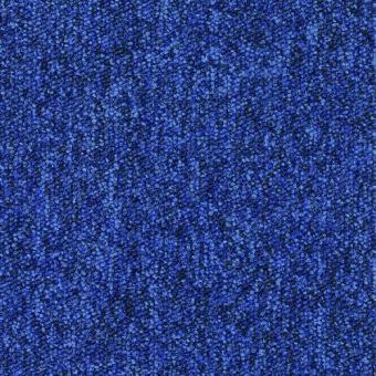 Ковровая плитка Desso Tempra 3013