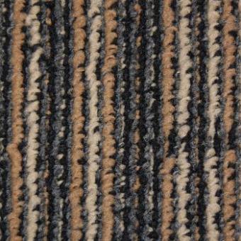 Ковровая плитка Interface Series 1.301 Travertine 338401