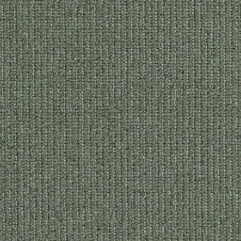 Ковровая плитка Desso Pure 7944
